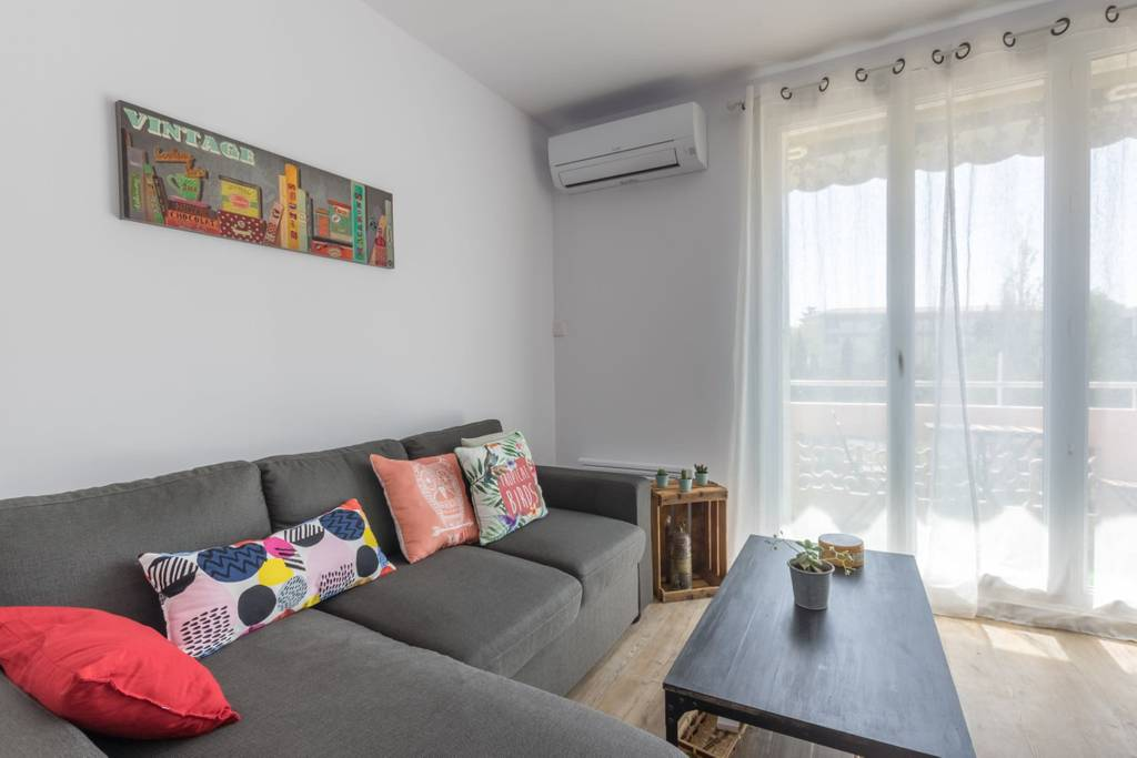 location montpellier appartement les aubes (1)