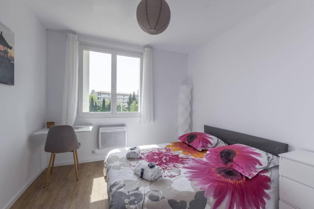 location montpellier appartement les aubes (12)