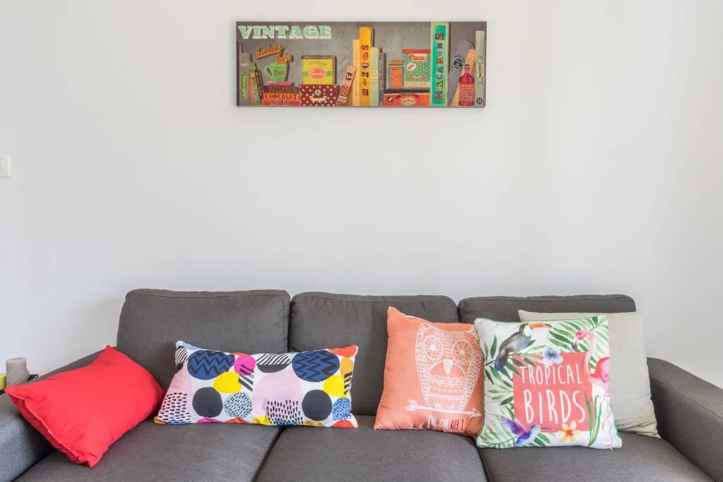 location montpellier appartement les aubes (14)