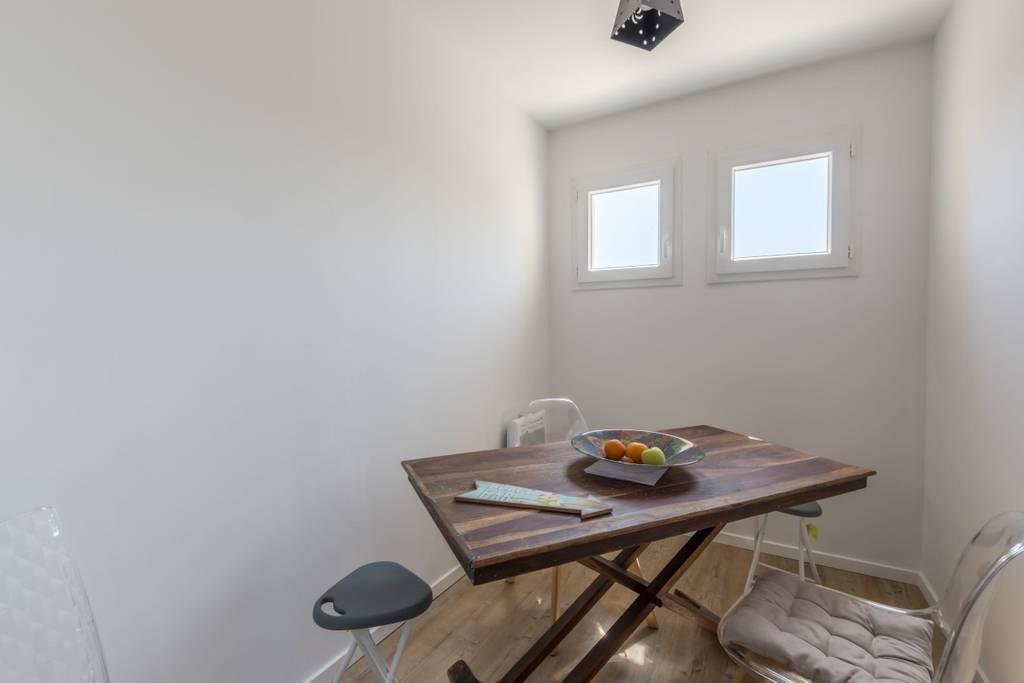 location montpellier appartement les aubes (2)