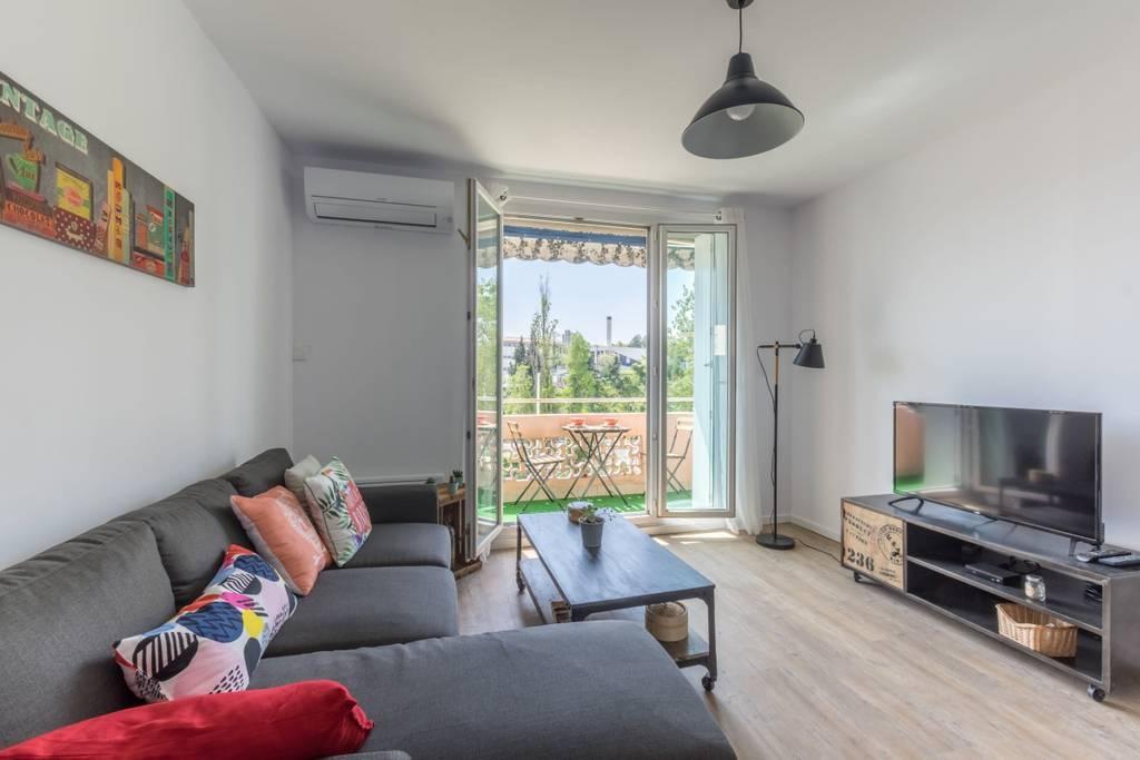 location montpellier appartement les aubes (4)