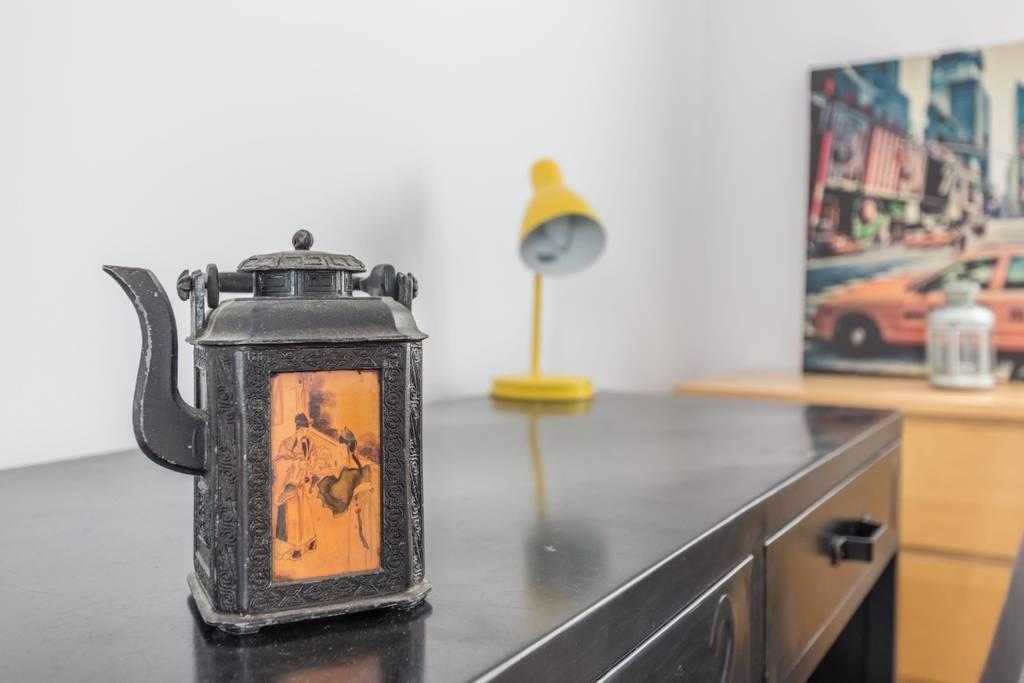 location montpellier appartement les aubes (8)