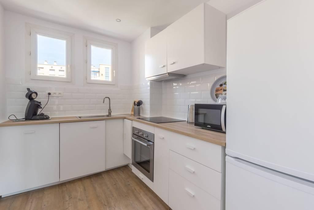 location montpellier appartement les aubes (9)